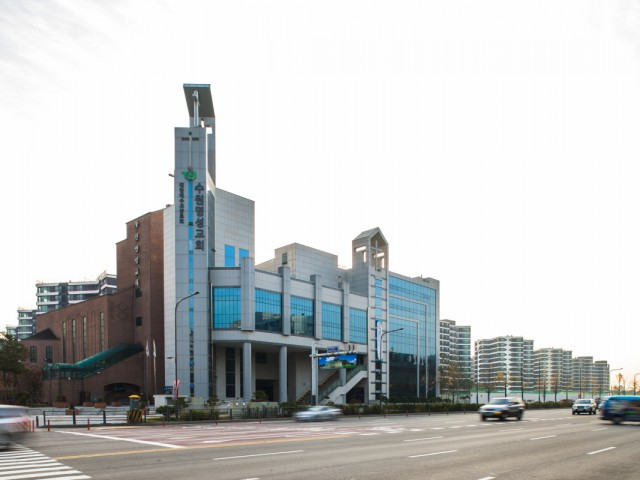 수원명성교회00