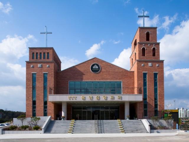 용인중앙교회00